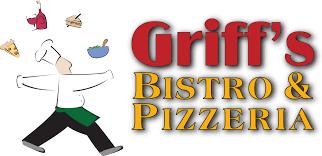 griffs.png