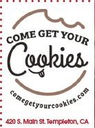 Come-Get-Your-Cookies-PRDN-.jpg