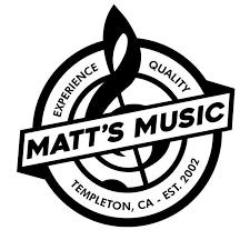 matts music.png