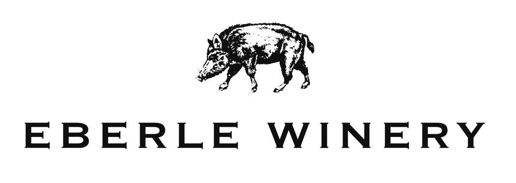 eberle-winey-logo.jpg