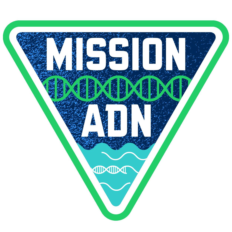 GQ-MISSION-ADN-11juillet-logos-07-01.png