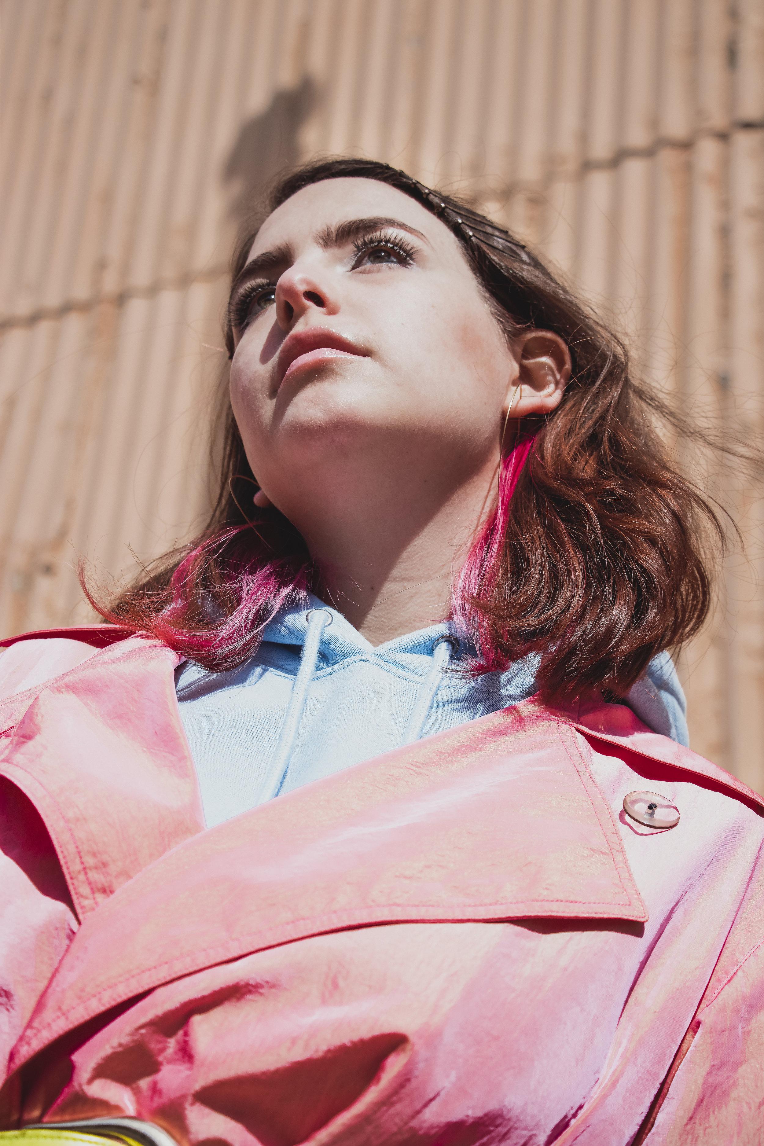 digital  photography + styling  model:  @acraftyrobyn