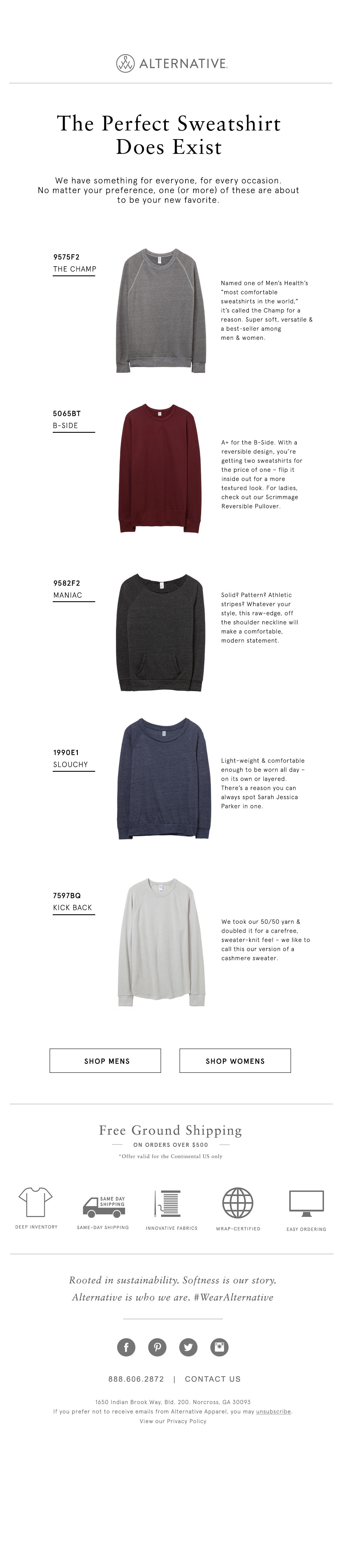 1003_Sweatshirt Guide3.jpg