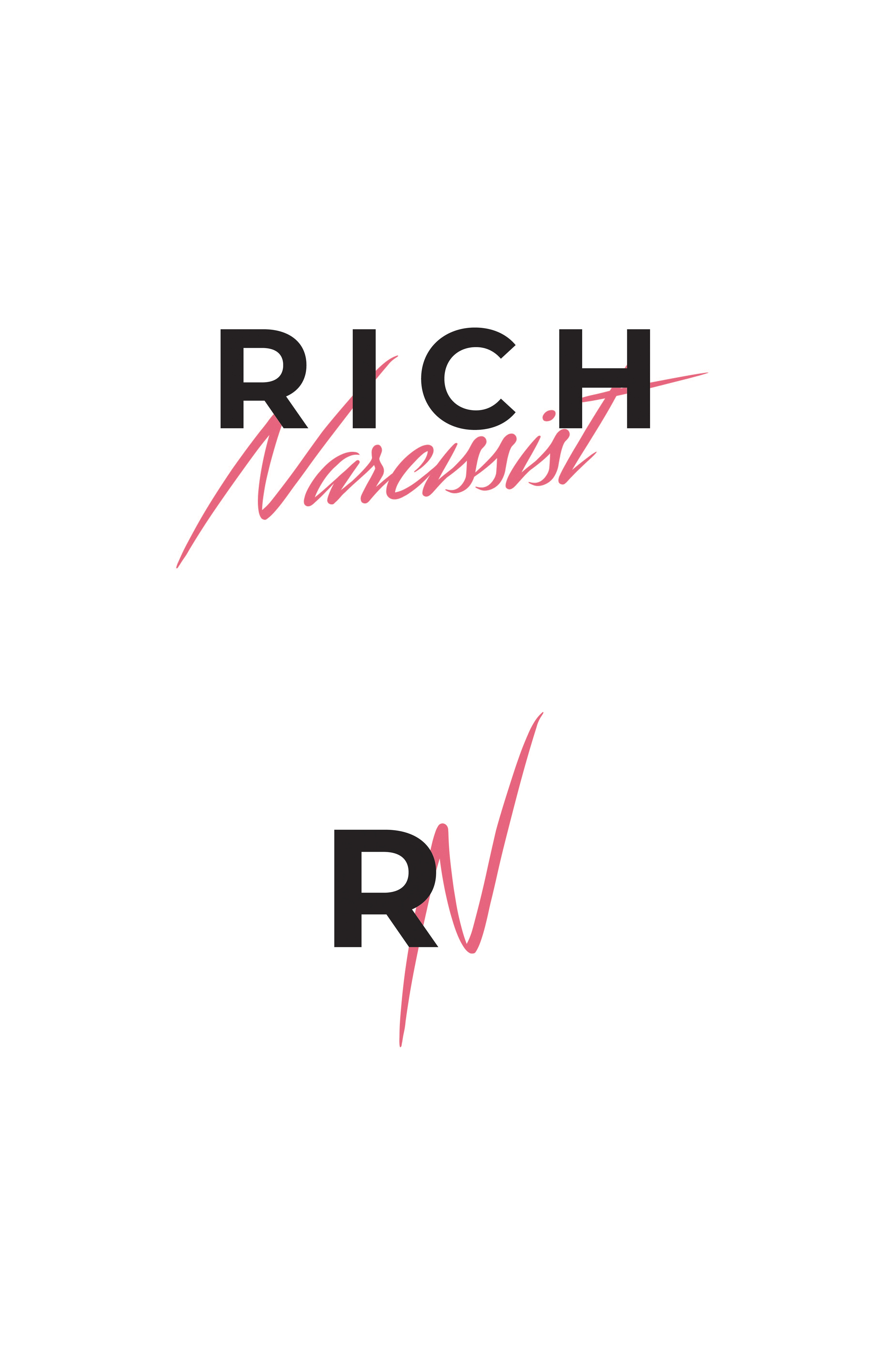 Rich Narcissist