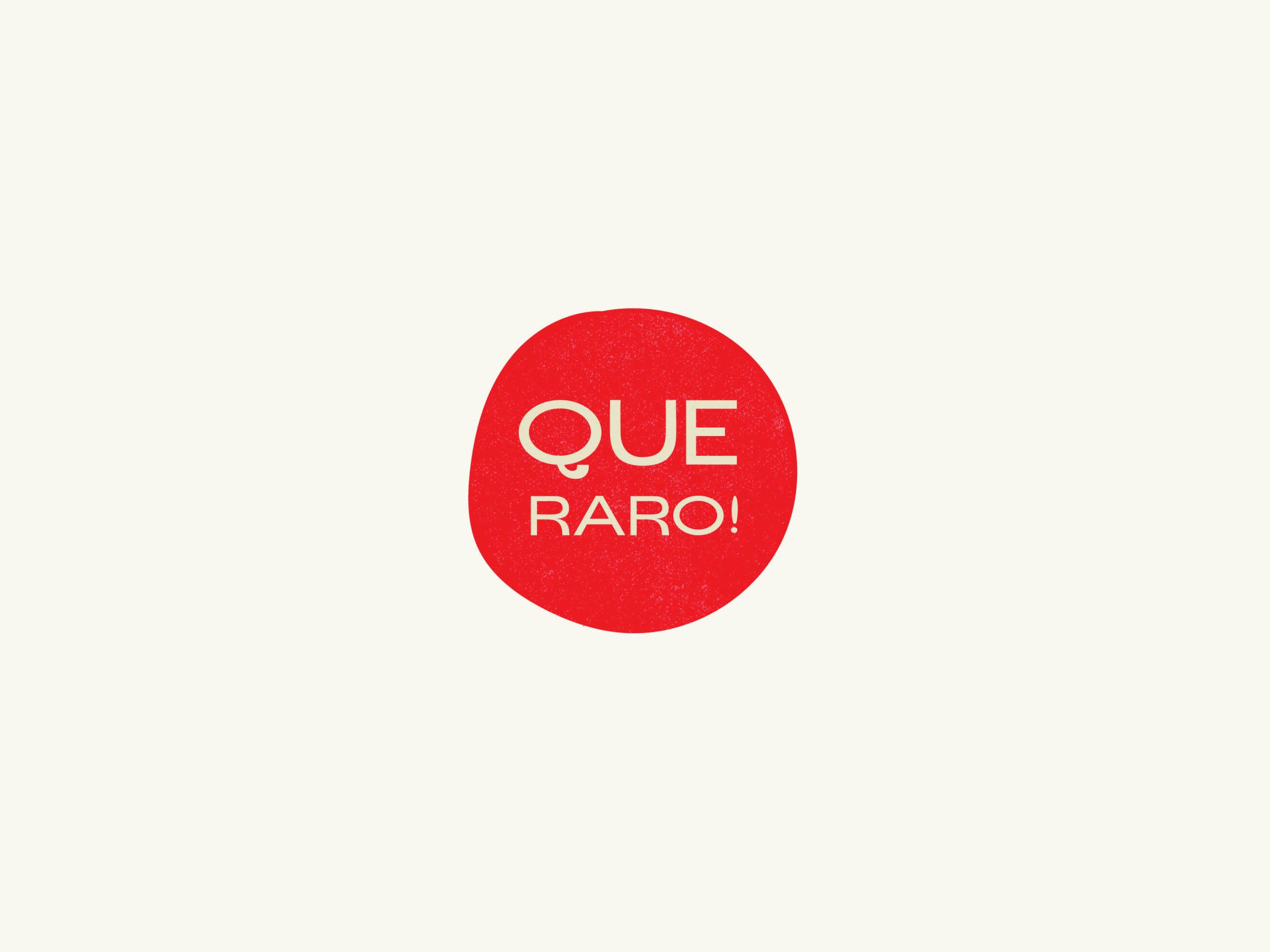 QR_branding.jpg