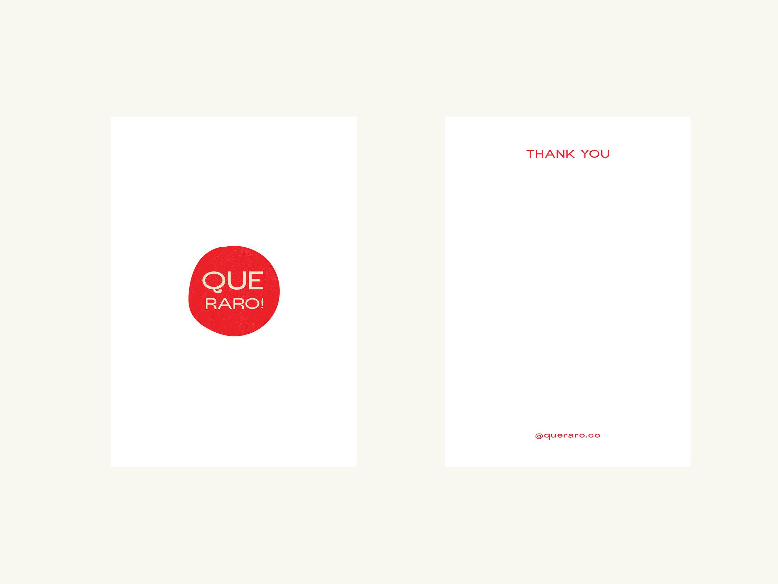 QR_branding3.jpg