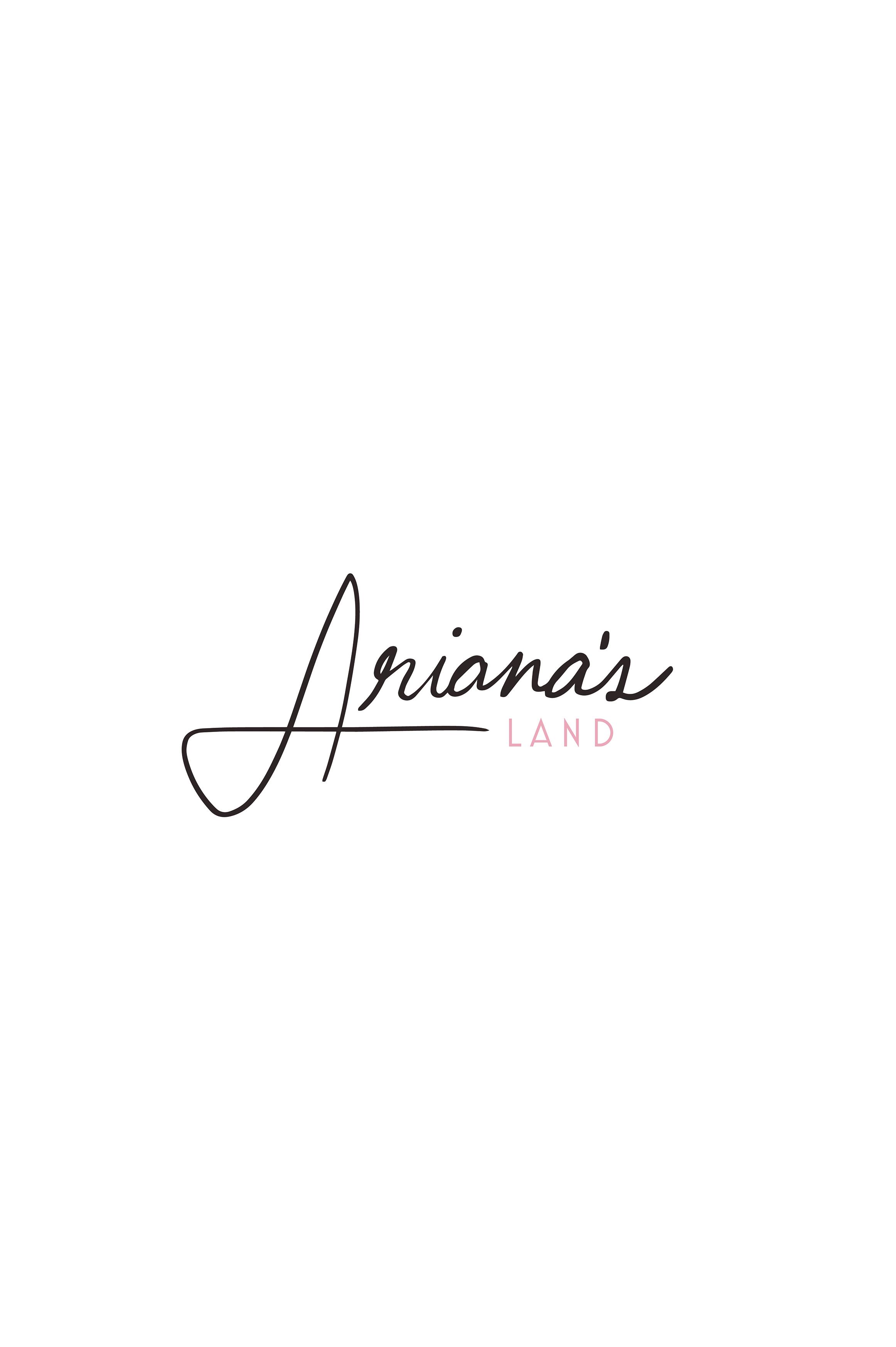 Ariana's Land