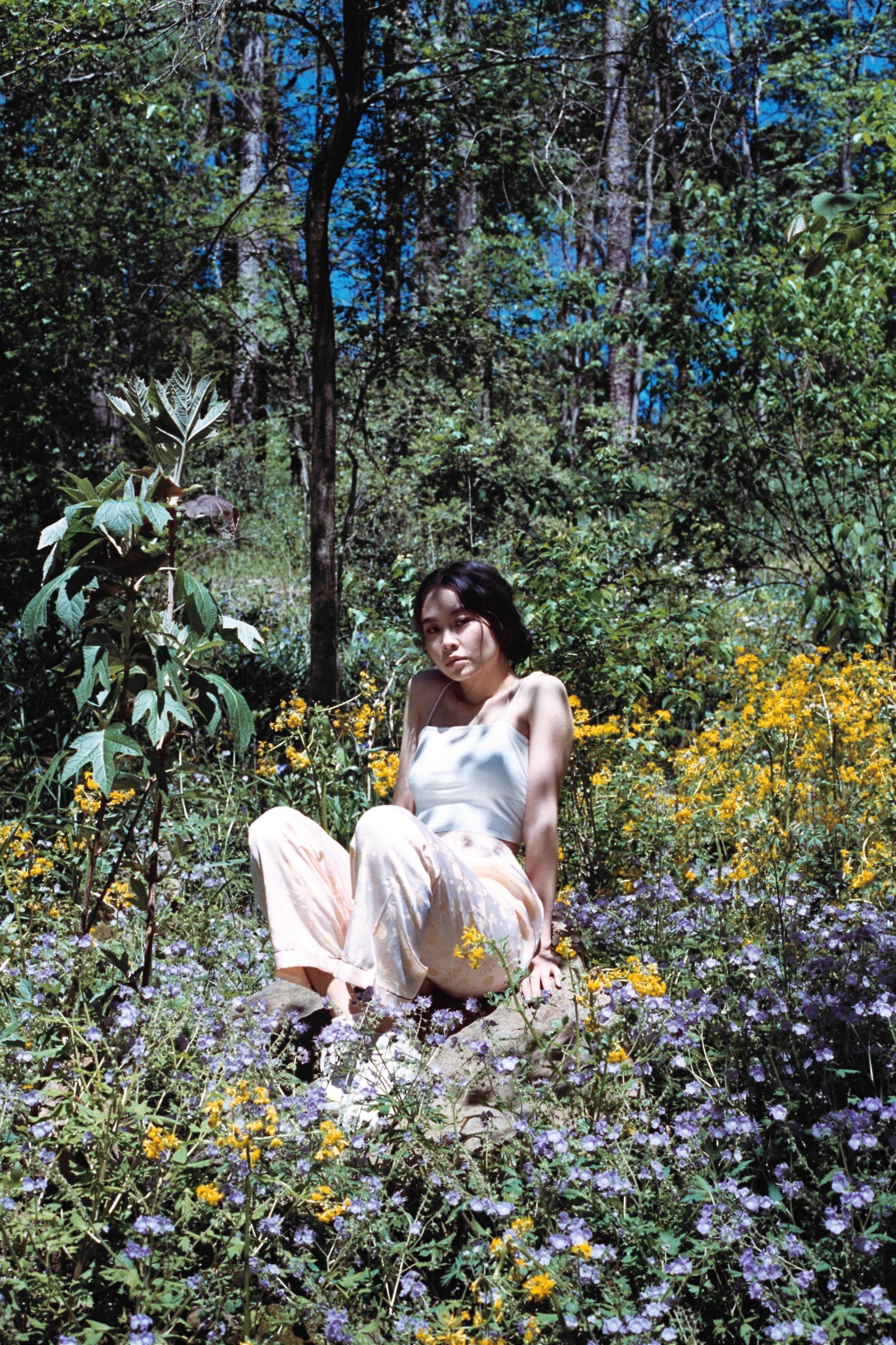 film  model  @nuoc.mamiiii