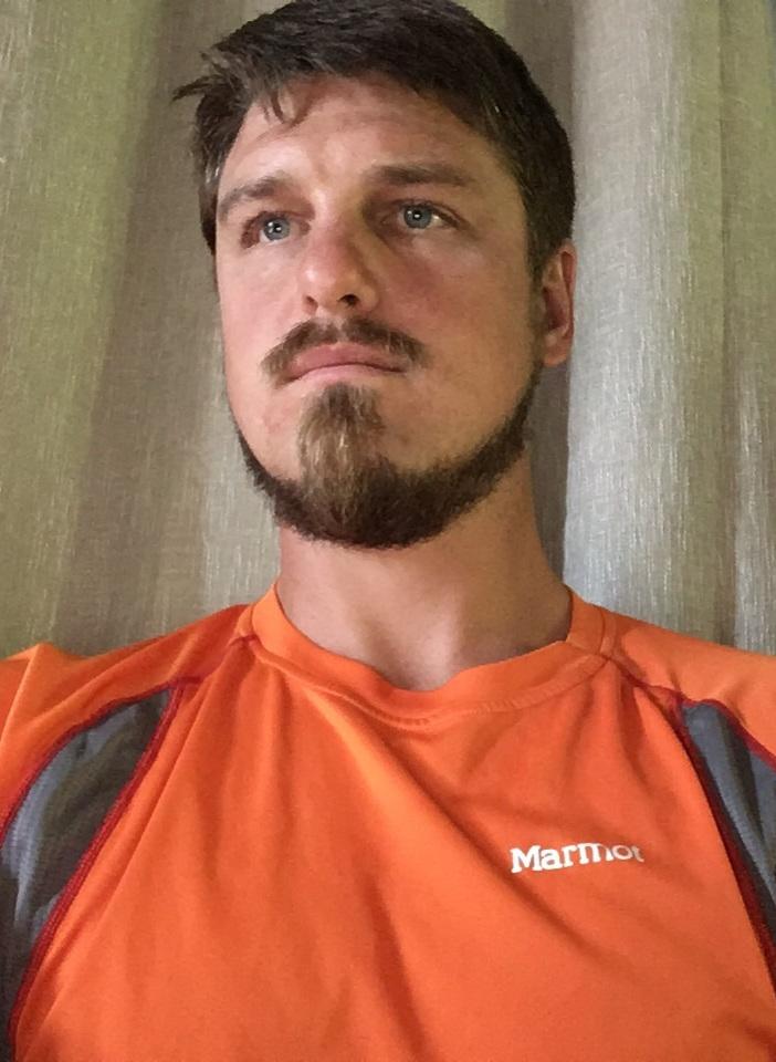 Matthew H. (Tennessee)