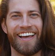 Kevin C. (Oregon)
