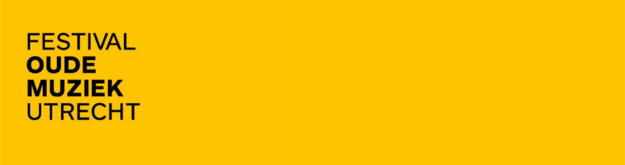 amarillo-01.png