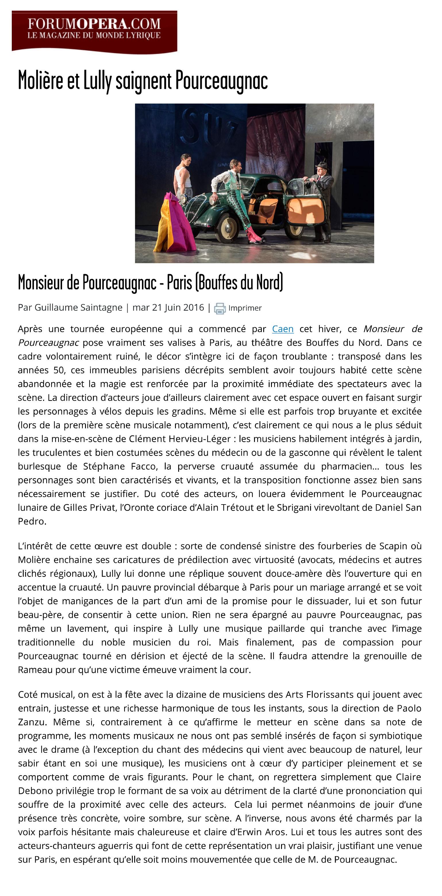 Pourceaugnac_ForumOpera-1.jpg