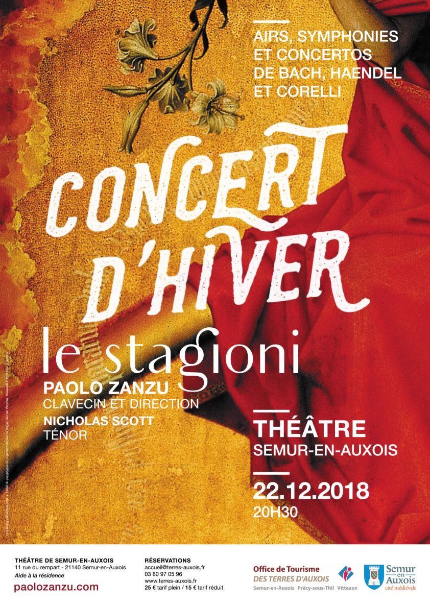 Le Stagioni_Concert d'hiver_flyerweb.jpg