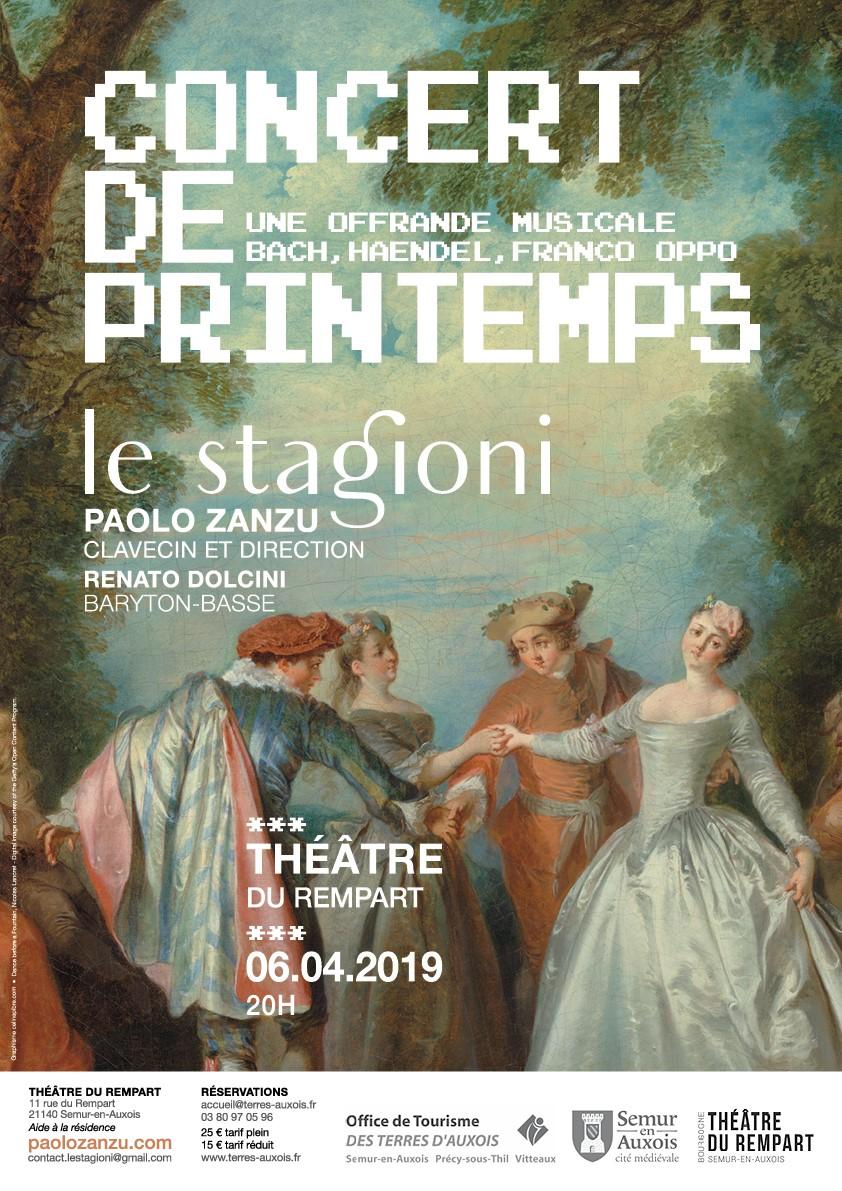 Le Stagioni_Concert de printemps_web.jpg