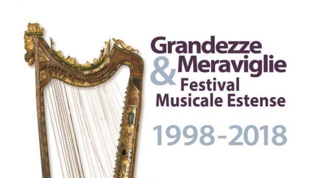 grandezze-meraviglie-festival-musicale-estense-1998-2018-e1533132506654.jpg