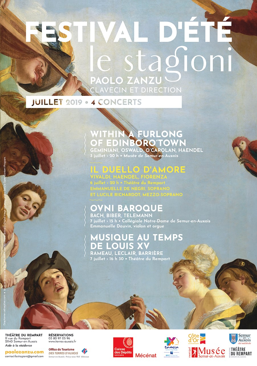 Le Stagioni_FESTIVAL_ETE_visuel_WEB.jpg