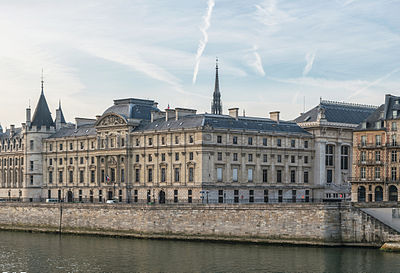 Cour_de_Cassation,_Paris_2_April_2014.jpg