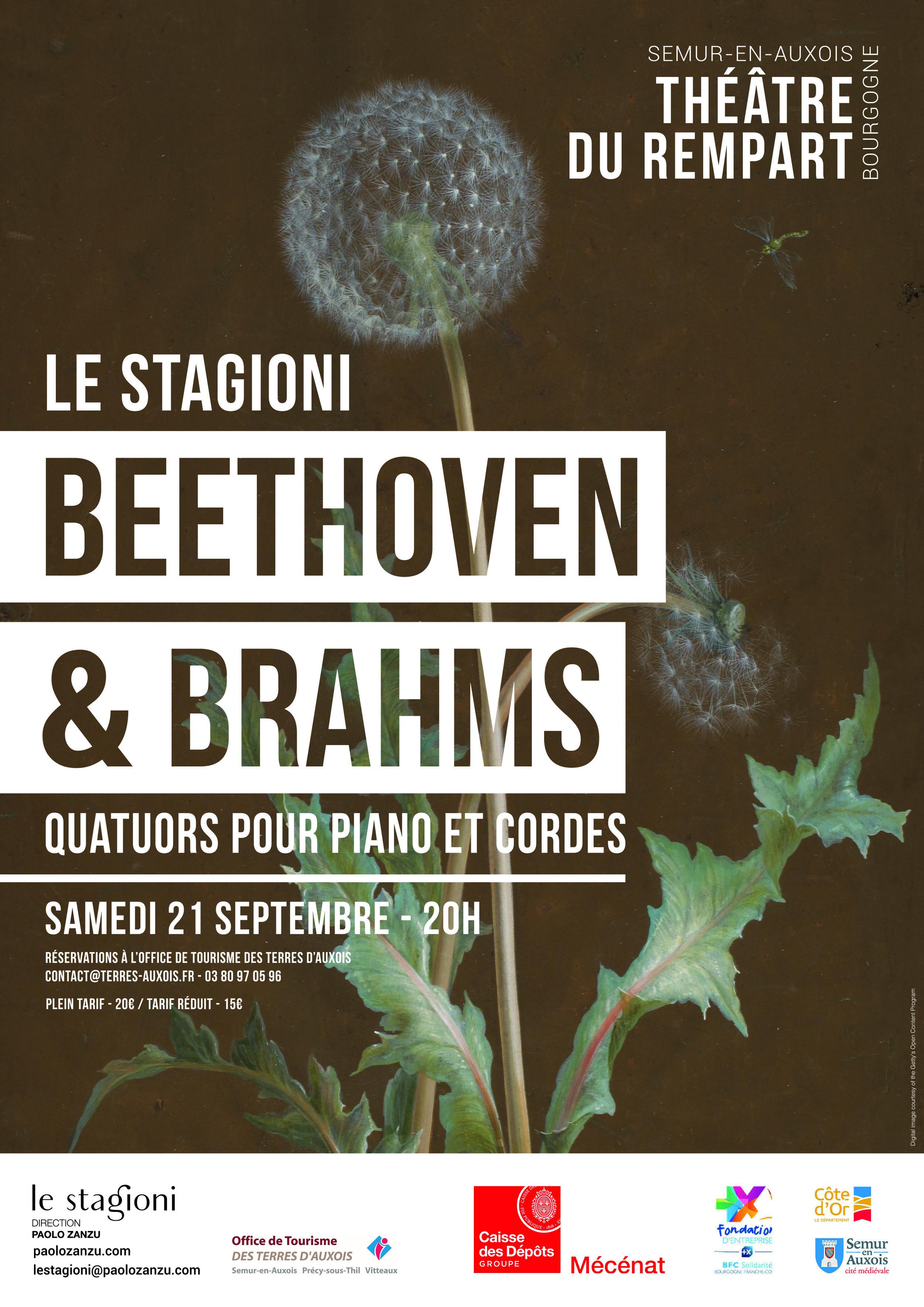Le Stagioni_Beethoven & Brahms.jpg
