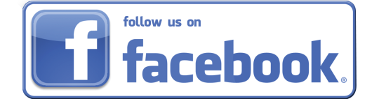 Follow-us-on-Facebook-Button-PNG-03045-540X2021.png