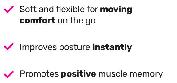 back-embrace-improves-posture-benefits.jpg