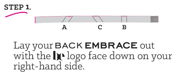 BackEmbrace_steps_1.png