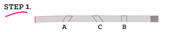 back-embrace-assembly-step-1.png