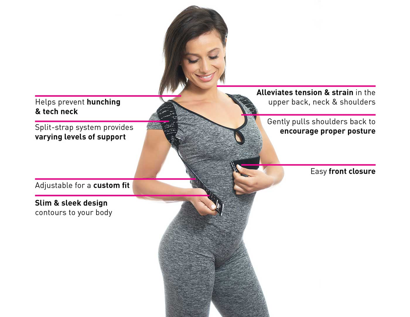 back-embrace-benefits-for-better-posture.jpg