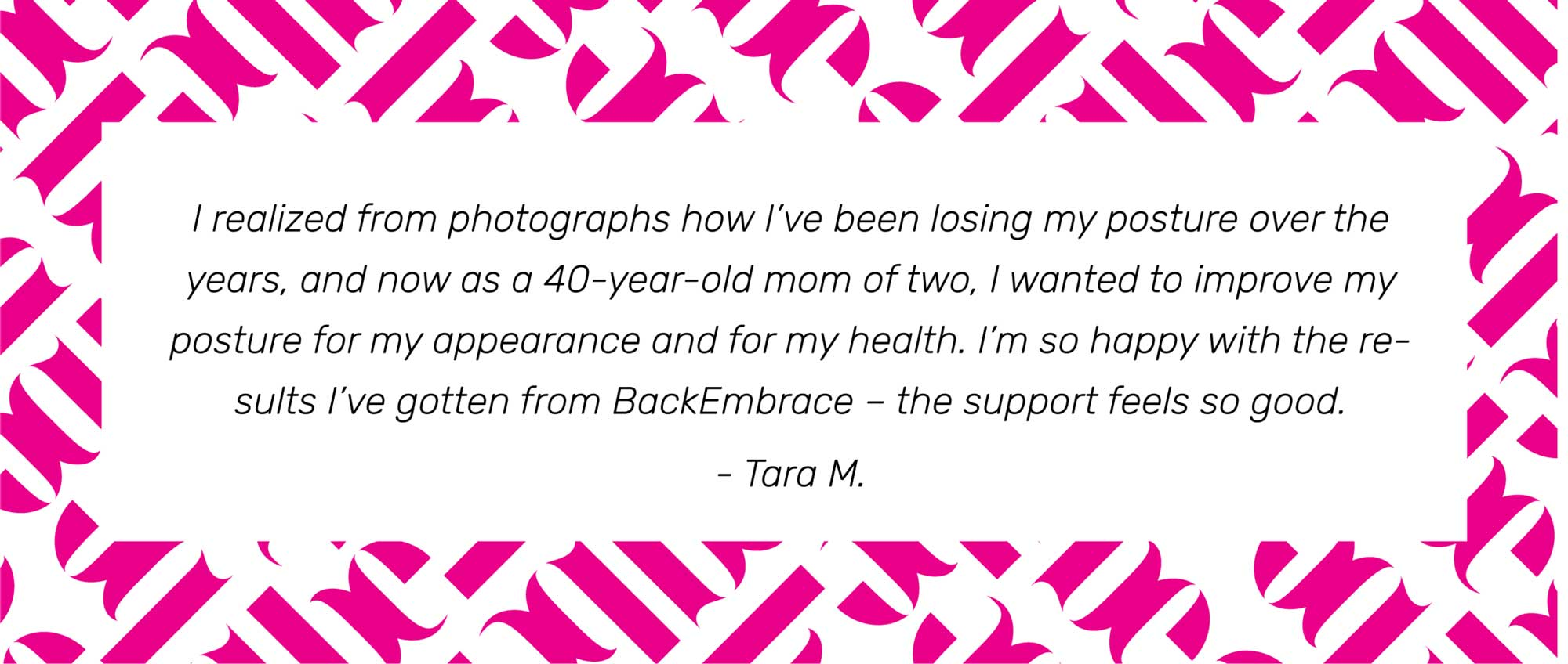 back-embrace-testimonial-7
