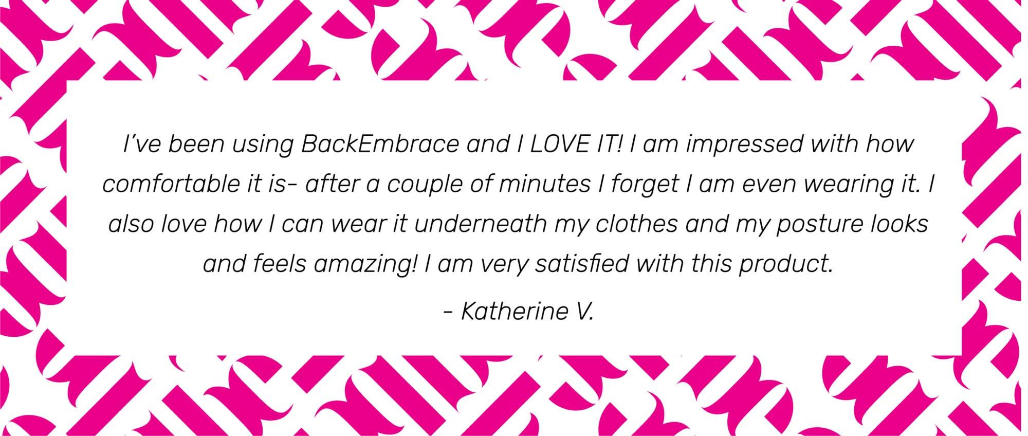 back-embrace-testimonial-10