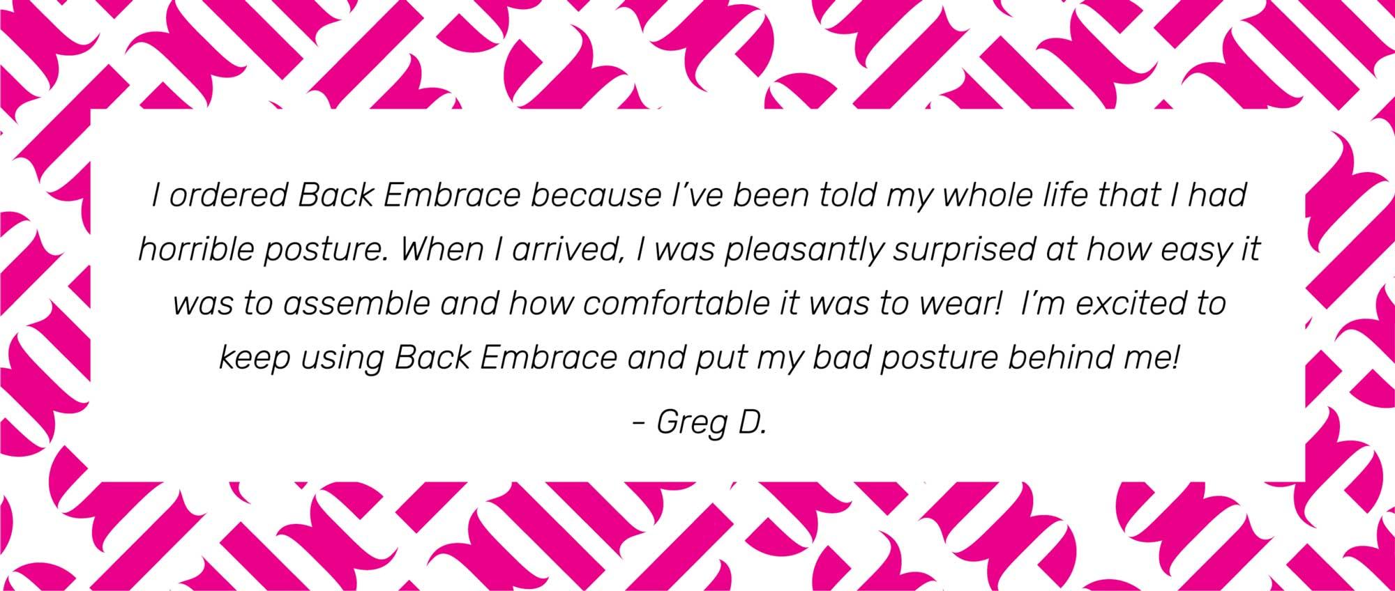 back-embrace-testimonial-11