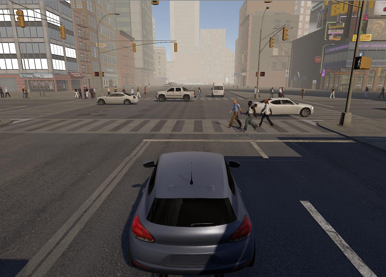 simulator_peds_cars_image.PNG