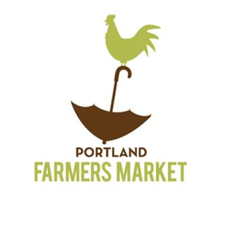 King Market Sundays 10-2pm