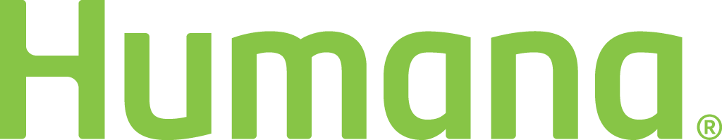 1457534256_humana-logo.png