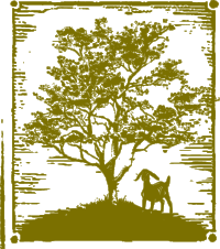 Giving Tree Famliy Farm logo only.png