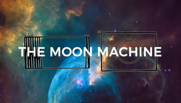 MoonMachine.png
