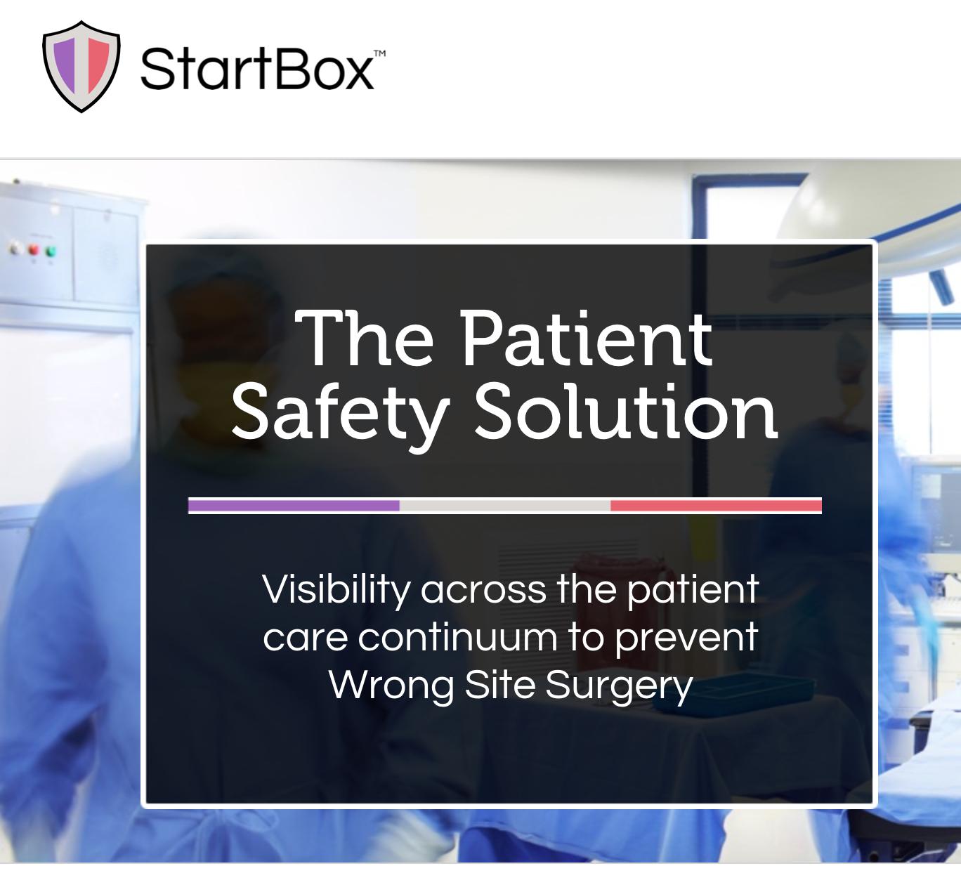 StartBox.png