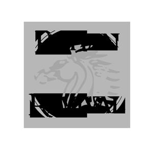 HorseHeadLogoCircle_Insta.png