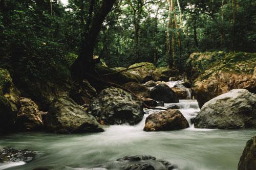 Costa-rica-landscape-1.jpg