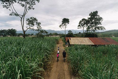 Costa-rica-landscape-2.jpg