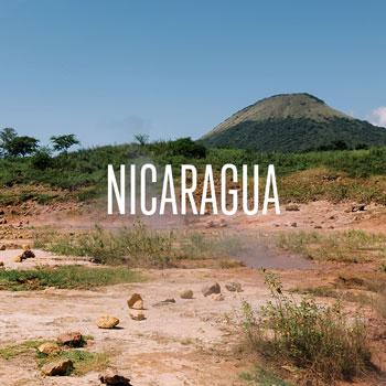 future_nicaragua.jpg