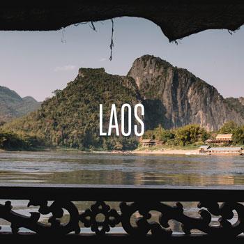 future_laos.jpg