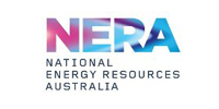SMART AUSTRALIA: TAKE LOCAL GLOBAL - National Energy Resources Australia's (NERA) Smart Australia program is designed to help open doors and make introductions, providing Australian entrepreneurs and innovative companies with the opportunity to identify, access and accelerate international growth prospects.Participants in Smart Australia 2018 will travel to Gastech 2018 in Barcelona, Spain to build their international network and export opportunities.A $5000 subsidy,* provided by NERA, will assist20 selected applicants to take part in Smart Australia 2018, building their business potential and empowering their vision for growth.www.nera.org.au*Conditions apply