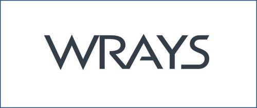 Wrays+Logo.jpg