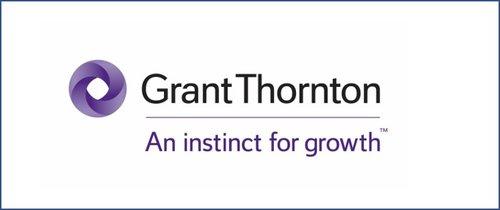 GT+Logo.jpg