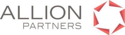 Allion+Partners+Logo.jpg