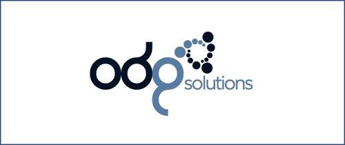 ODG+Logo.jpg
