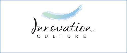 Innovation+Culture.jpg