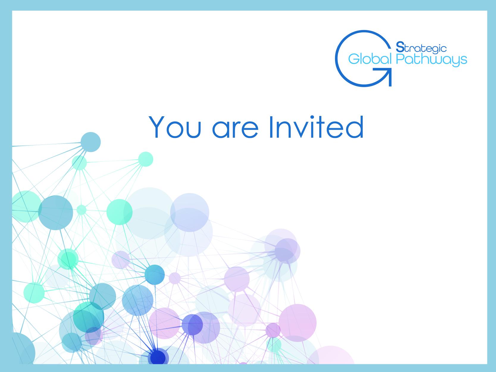 Invite 1-01 (1).jpg