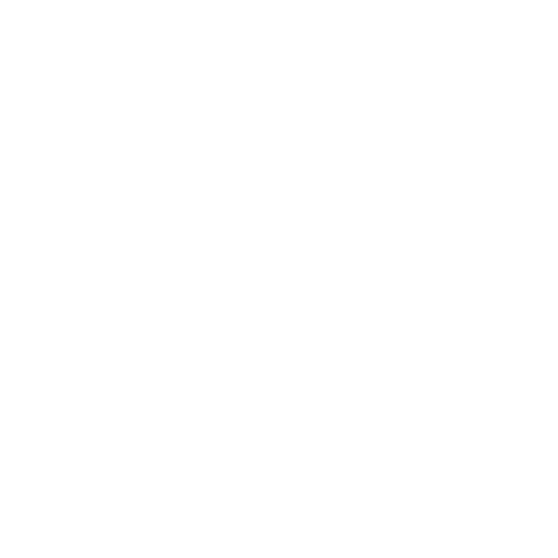 Industrialised Wares - Polished Concrete Toowoomba