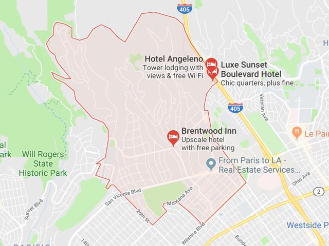 Brentwood  Superficie: 39.41 km2 Démographie: +33,312 habitants Prix moyen par Sq.Ft (1m2 = 10.76 Sq.Ft): -Maison Single Family: Q1 2018: $1,035 (Q1 2017: $1,115) -Condmo: Q1 2018: $667 (Q1 2017: $603)